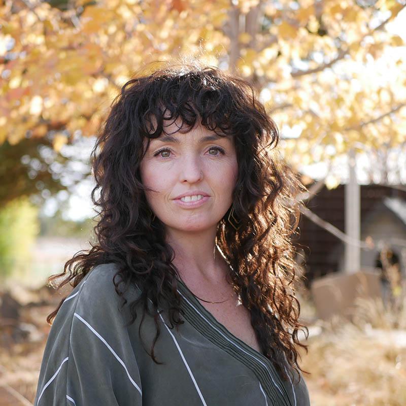 Erin Cole-Baker
