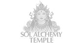sol alchemy temple