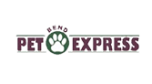 Bend Pet Express