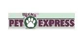 Bend Pet Express