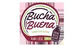 Bucha Buena
