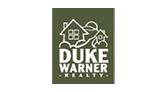 Duke Warner