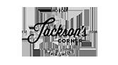 jackson's corner