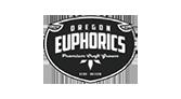 Oregon Euphorics