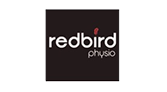 red bird physio