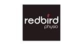 red bird physio