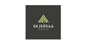 Skjersaa Group