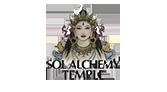 Sol Alchemy logo
