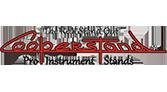 Cooperstand logo