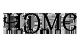 HDMC logo