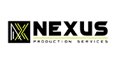 Nexus Production Services