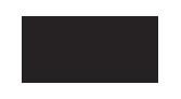Spoken Moto logo