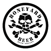 bonetard logo
