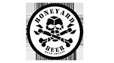 boneyard beer logo
